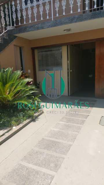 IMG-20210226-WA0039 - Casa em Condomínio à venda Rua Dom Casmurro,Anil, Rio de Janeiro - R$ 630.000 - FRCN30040 - 3