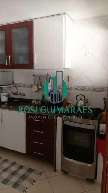 IMG-20210226-WA0040 - Casa em Condomínio à venda Rua Dom Casmurro,Anil, Rio de Janeiro - R$ 630.000 - FRCN30040 - 5