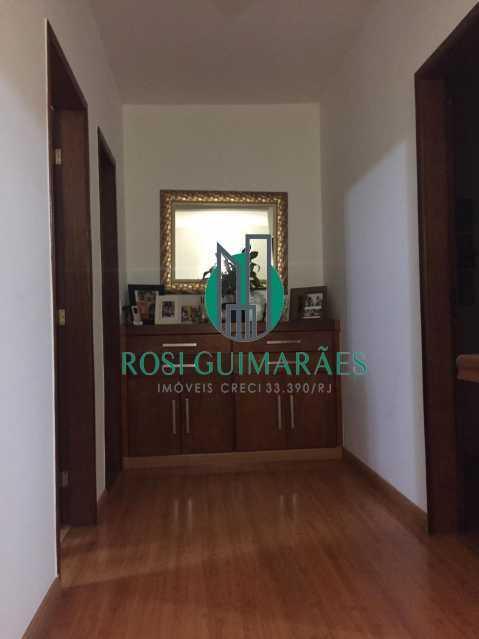 IMG-20210226-WA0049 - Casa em Condomínio à venda Rua Dom Casmurro,Anil, Rio de Janeiro - R$ 630.000 - FRCN30040 - 17
