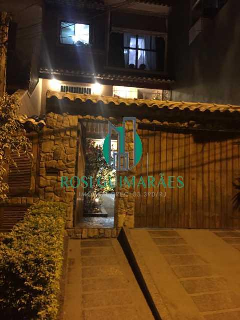 IMG-20210226-WA0057 - Casa em Condomínio à venda Rua Dom Casmurro,Anil, Rio de Janeiro - R$ 630.000 - FRCN30040 - 24