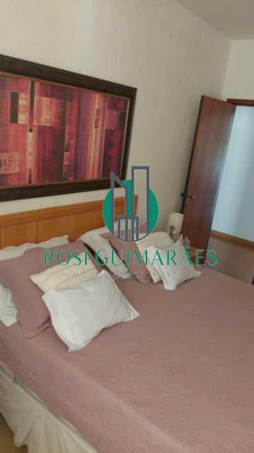 IMG-20210226-WA0058 - Casa em Condomínio à venda Rua Dom Casmurro,Anil, Rio de Janeiro - R$ 630.000 - FRCN30040 - 25