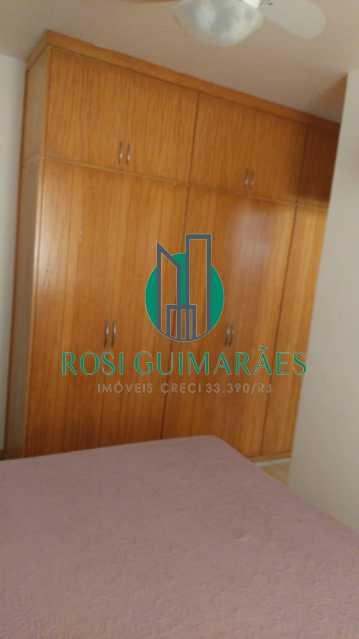 IMG-20210226-WA0059 - Casa em Condomínio à venda Rua Dom Casmurro,Anil, Rio de Janeiro - R$ 630.000 - FRCN30040 - 26