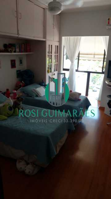 IMG-20210226-WA0060 - Casa em Condomínio à venda Rua Dom Casmurro,Anil, Rio de Janeiro - R$ 630.000 - FRCN30040 - 27