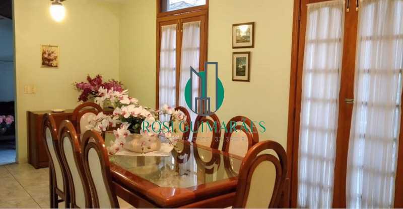 IMG-20210309-WA0045 - Casa em Condomínio à venda Rua Marechal Artur Portela,Anil, Rio de Janeiro - R$ 950.000 - FRCN30041 - 8