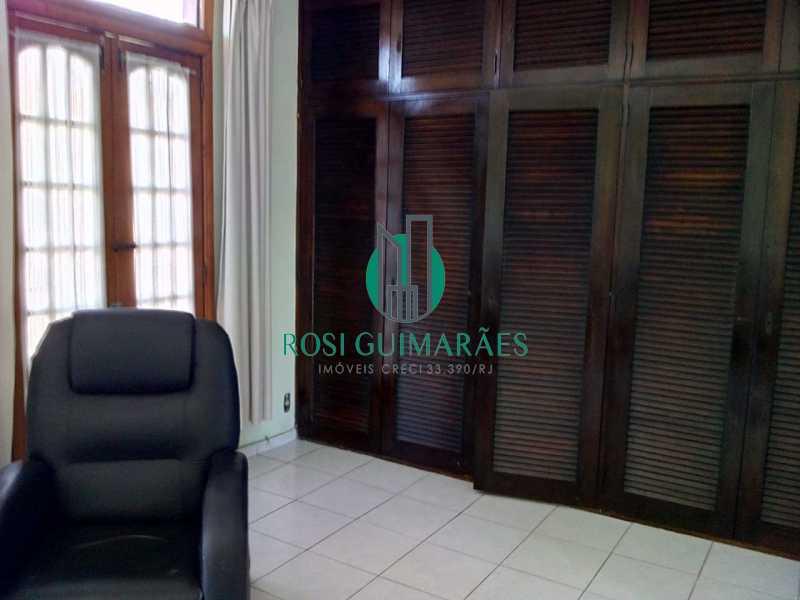 IMG-20210309-WA0047 - Casa em Condomínio à venda Rua Marechal Artur Portela,Anil, Rio de Janeiro - R$ 950.000 - FRCN30041 - 19