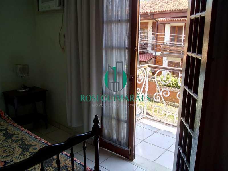 IMG-20210309-WA0048 - Casa em Condomínio à venda Rua Marechal Artur Portela,Anil, Rio de Janeiro - R$ 950.000 - FRCN30041 - 9
