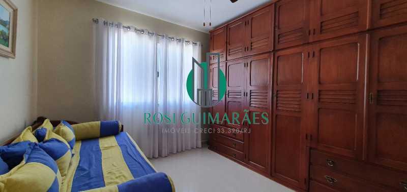 20210430_113536_resized - Casa em Condomínio à venda Rua Maria Magalhães Pinto,Jacarepaguá, Rio de Janeiro - R$ 710.000 - FRCN30042 - 27