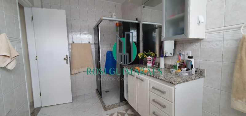 20210430_113640_resized - Casa em Condomínio à venda Rua Maria Magalhães Pinto,Jacarepaguá, Rio de Janeiro - R$ 710.000 - FRCN30042 - 30