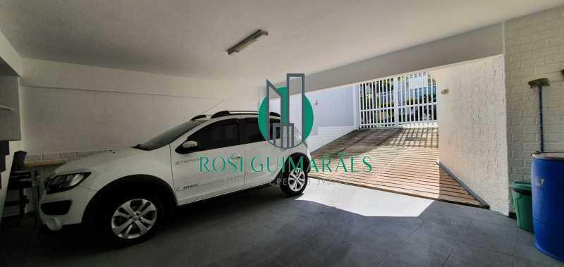 20210430_115929_resized - Casa em Condomínio à venda Rua Maria Magalhães Pinto,Jacarepaguá, Rio de Janeiro - R$ 710.000 - FRCN30042 - 28
