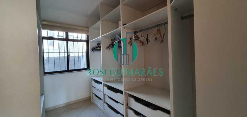 20210624_093024_resized - Casa em Condomínio à venda Estrada Mapua,Taquara, Rio de Janeiro - R$ 600.000 - FRCN30043 - 9
