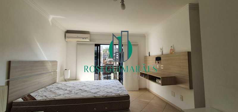 20210624_093059_resized - Casa em Condomínio à venda Estrada Mapua,Taquara, Rio de Janeiro - R$ 600.000 - FRCN30043 - 8