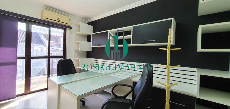20210624_093222_resized - Casa em Condomínio à venda Estrada Mapua,Taquara, Rio de Janeiro - R$ 600.000 - FRCN30043 - 5