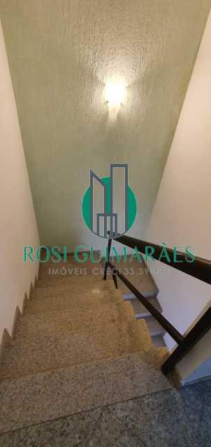 20210624_093321_resized - Casa em Condomínio à venda Estrada Mapua,Taquara, Rio de Janeiro - R$ 600.000 - FRCN30043 - 22