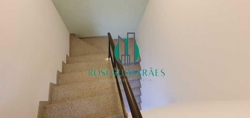 20210624_093329_resized - Casa em Condomínio à venda Estrada Mapua,Taquara, Rio de Janeiro - R$ 600.000 - FRCN30043 - 23
