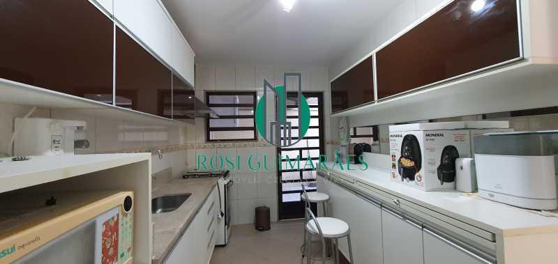 20210624_093508_resized_1 - Casa em Condomínio à venda Estrada Mapua,Taquara, Rio de Janeiro - R$ 600.000 - FRCN30043 - 12