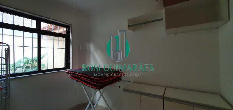 20210624_093545_resized_1 - Casa em Condomínio à venda Estrada Mapua,Taquara, Rio de Janeiro - R$ 600.000 - FRCN30043 - 24