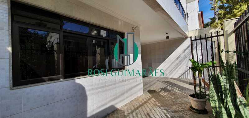 20210624_093927_resized - Casa em Condomínio à venda Estrada Mapua,Taquara, Rio de Janeiro - R$ 600.000 - FRCN30043 - 17