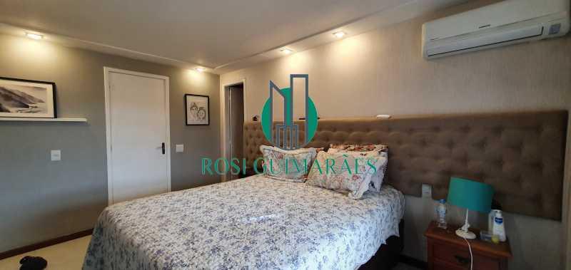 20210630_120739_resized - Casa em Condomínio à venda Rua Coronel Vercessi,Anil, Rio de Janeiro - R$ 1.190.000 - FRCN40071 - 8