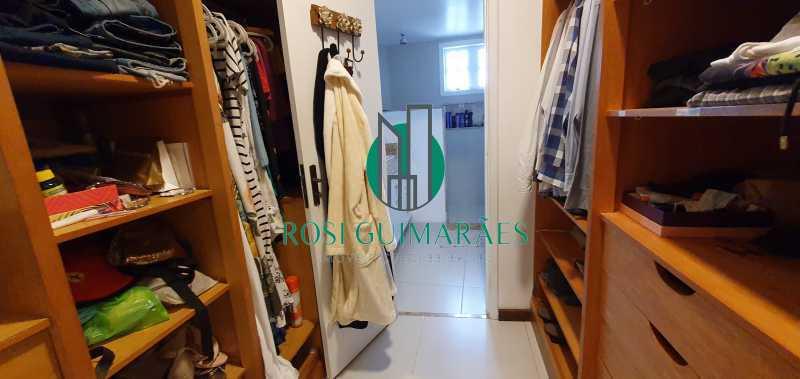 20210630_120754_resized - Casa em Condomínio à venda Rua Coronel Vercessi,Anil, Rio de Janeiro - R$ 1.190.000 - FRCN40071 - 9