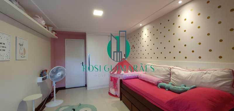 20210630_121042_resized_1 - Casa em Condomínio à venda Rua Coronel Vercessi,Anil, Rio de Janeiro - R$ 1.190.000 - FRCN40071 - 15