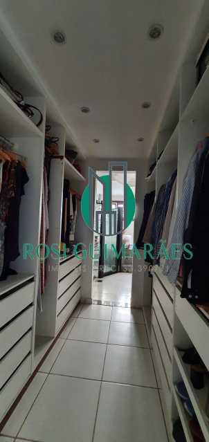 20210823_154210 - Casa em Condomínio à venda Rua Freijo,Anil, Rio de Janeiro - R$ 1.990.000 - FRCN50025 - 21