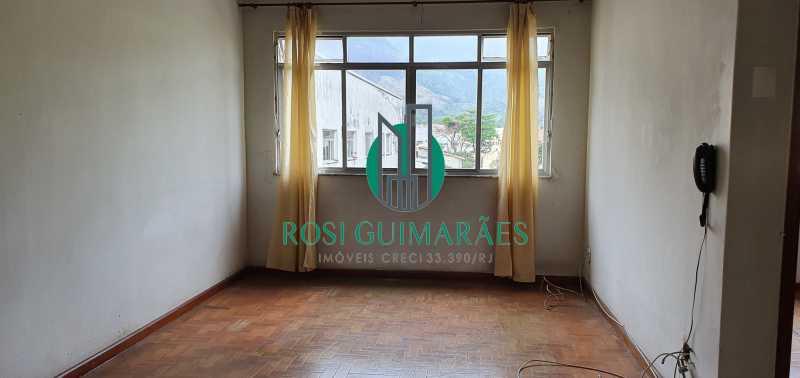 20210911_112711_resized - Rua Ituverava. - FRAP20041 - 3