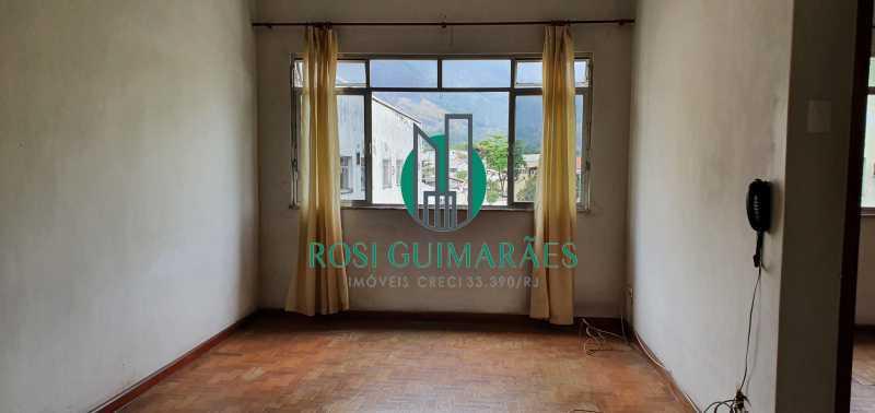 20210911_112746_resized - Rua Ituverava. - FRAP20041 - 4