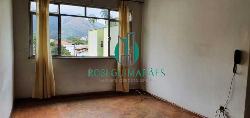 20210911_112755_resized - Rua Ituverava. - FRAP20041 - 5
