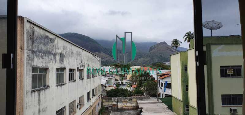 20210911_112806_resized - Rua Ituverava. - FRAP20041 - 6