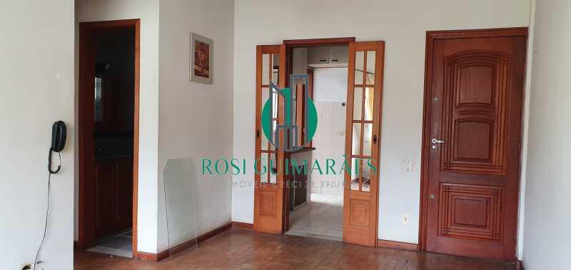 20210911_112821_resized - Rua Ituverava. - FRAP20041 - 7