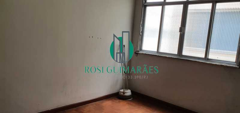 20210911_112839_resized - Rua Ituverava. - FRAP20041 - 9