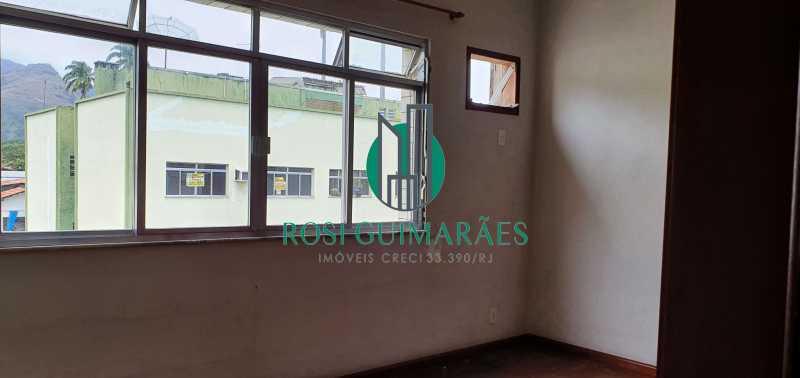 20210911_112905_resized - Rua Ituverava. - FRAP20041 - 10