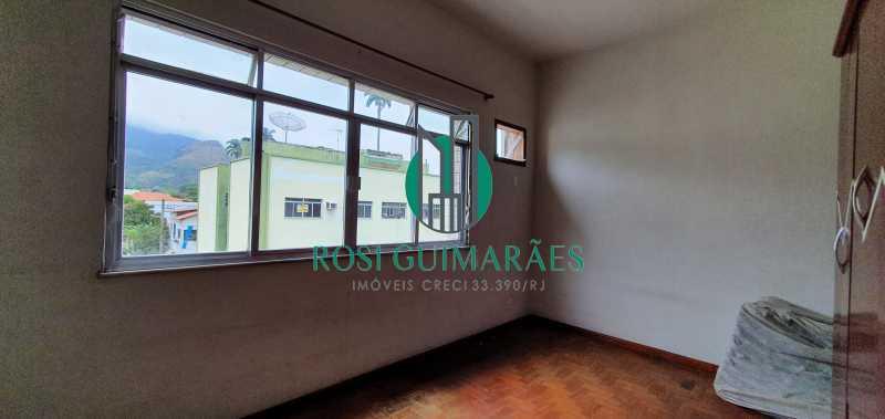 20210911_112938_resized - Rua Ituverava. - FRAP20041 - 11