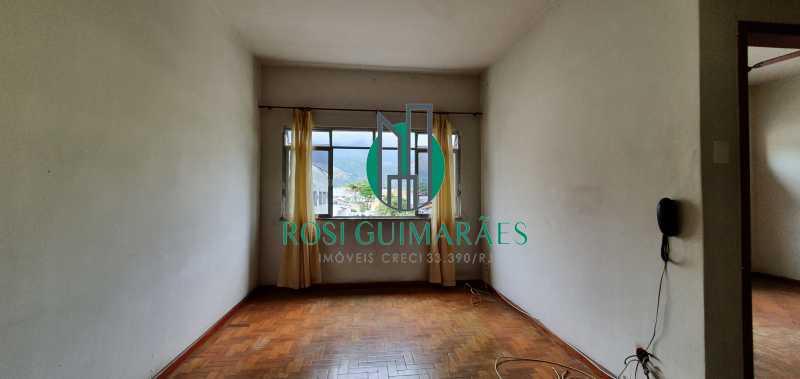 20210911_113004_resized - Rua Ituverava. - FRAP20041 - 14