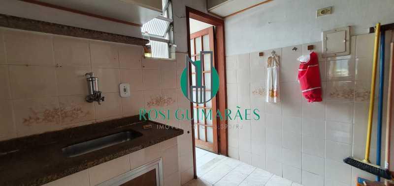 20210911_113135_resized - Rua Ituverava. - FRAP20041 - 16