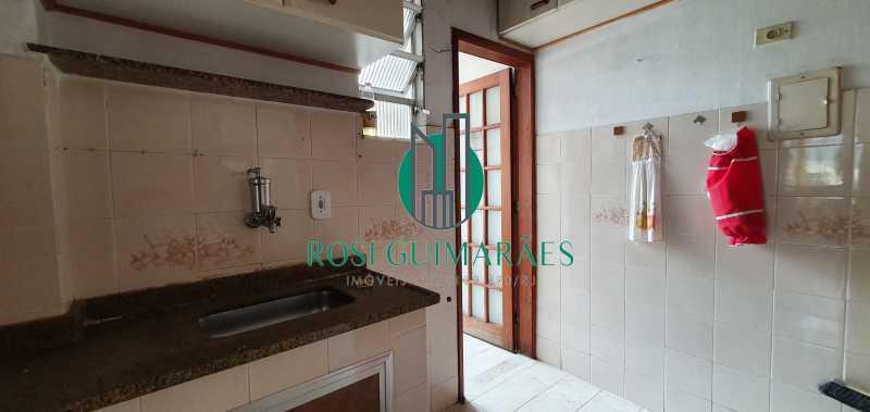 20210911_113137_resized - Rua Ituverava. - FRAP20041 - 17