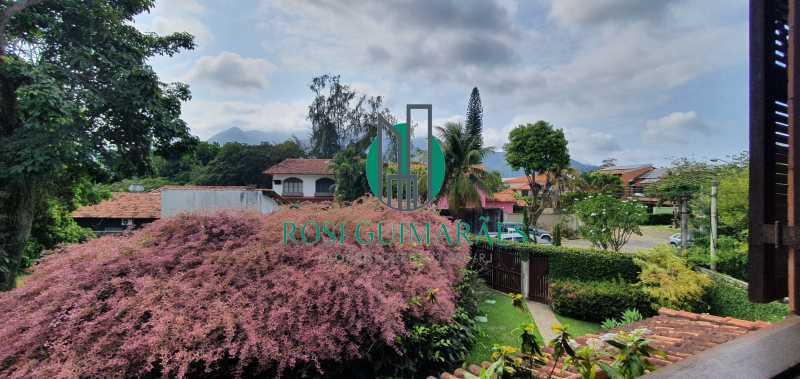 20210930_090952_resized - Casa em Condomínio à venda Rua Paschoal Segreto Sobrinho,Anil, Rio de Janeiro - R$ 1.000.000 - FRCN40074 - 16