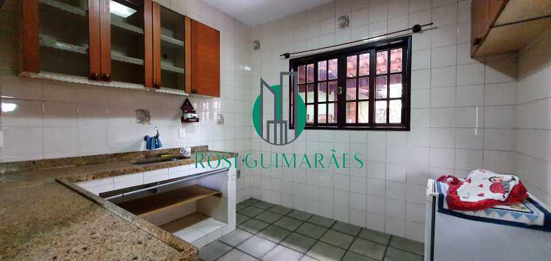 20210930_091521vv - Casa em Condomínio à venda Rua Paschoal Segreto Sobrinho,Anil, Rio de Janeiro - R$ 1.000.000 - FRCN40074 - 18