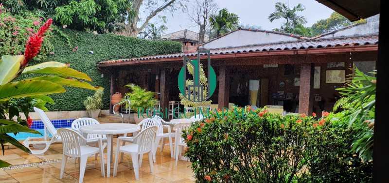 20211005_151750_resized - Casa em Condomínio à venda Rua Represa dos Ciganos,Anil, Rio de Janeiro - R$ 1.180.000 - FRCN40075 - 1