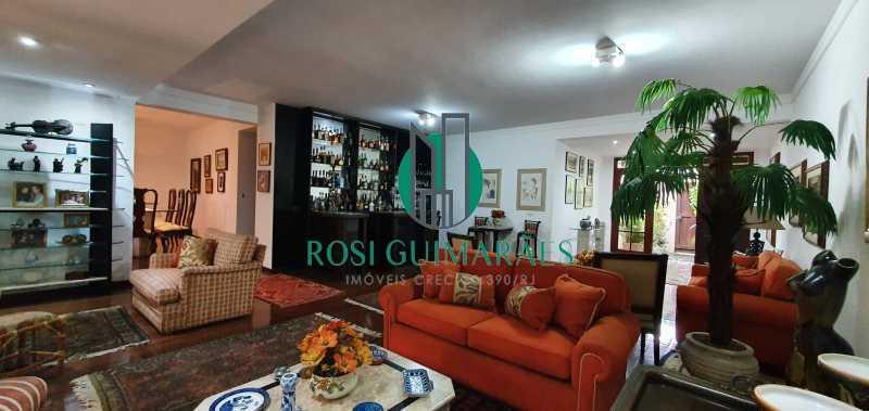 20211005_151914_resized - Casa em Condomínio à venda Rua Represa dos Ciganos,Anil, Rio de Janeiro - R$ 1.180.000 - FRCN40075 - 8