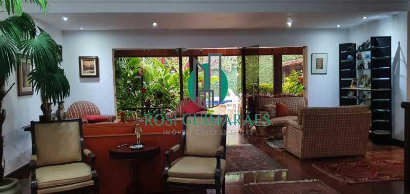 20211005_152000_resized - Casa em Condomínio à venda Rua Represa dos Ciganos,Anil, Rio de Janeiro - R$ 1.180.000 - FRCN40075 - 7