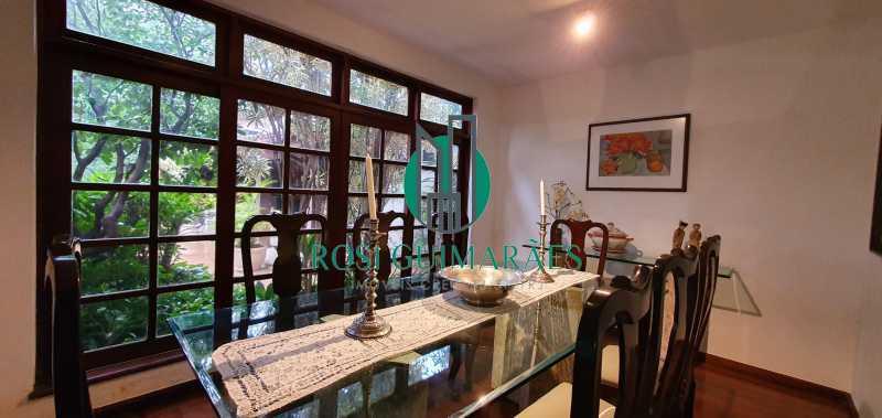 20211005_152150_resized - Casa em Condomínio à venda Rua Represa dos Ciganos,Anil, Rio de Janeiro - R$ 1.180.000 - FRCN40075 - 10
