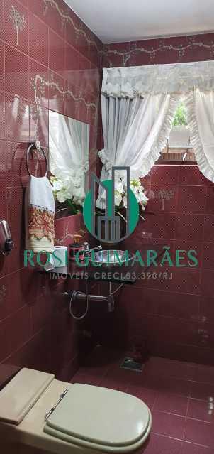 20211005_152309_resized - Casa em Condomínio à venda Rua Represa dos Ciganos,Anil, Rio de Janeiro - R$ 1.180.000 - FRCN40075 - 28