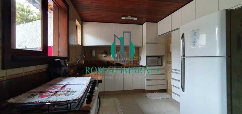 20211005_152342_resized - Casa em Condomínio à venda Rua Represa dos Ciganos,Anil, Rio de Janeiro - R$ 1.180.000 - FRCN40075 - 26