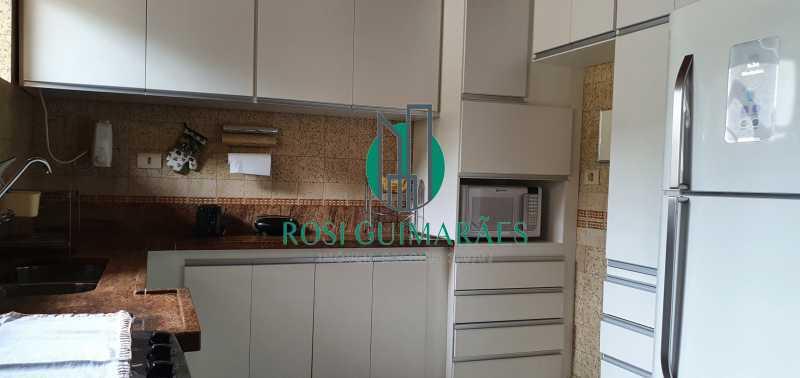20211005_152348_resized - Casa em Condomínio à venda Rua Represa dos Ciganos,Anil, Rio de Janeiro - R$ 1.180.000 - FRCN40075 - 27