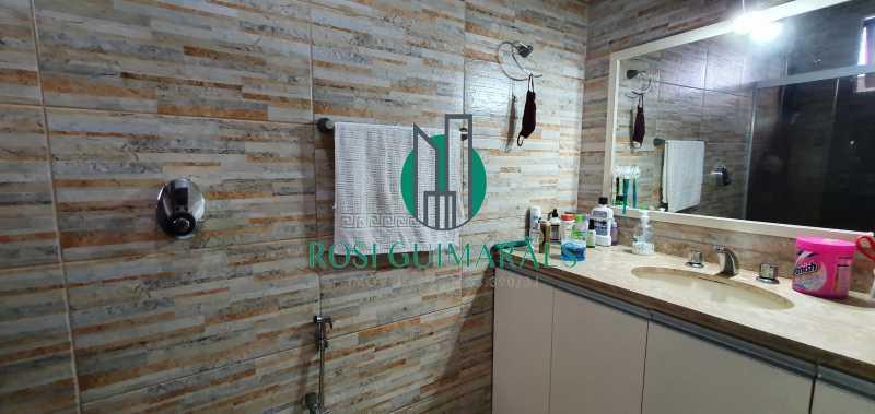 20211005_152805_resized - Casa em Condomínio à venda Rua Represa dos Ciganos,Anil, Rio de Janeiro - R$ 1.180.000 - FRCN40075 - 29