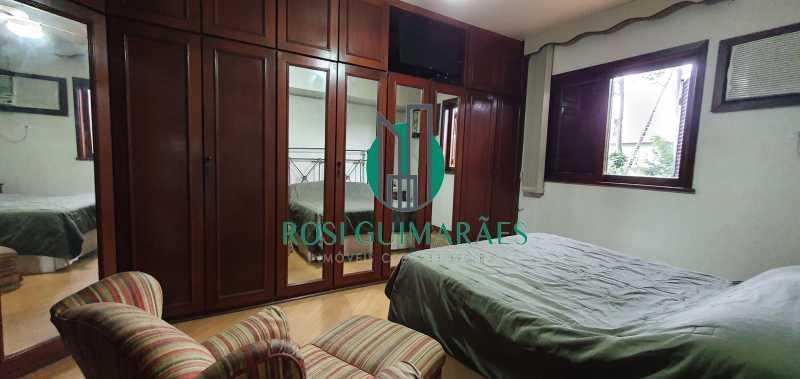 20211005_152852_resized - Casa em Condomínio à venda Rua Represa dos Ciganos,Anil, Rio de Janeiro - R$ 1.180.000 - FRCN40075 - 20