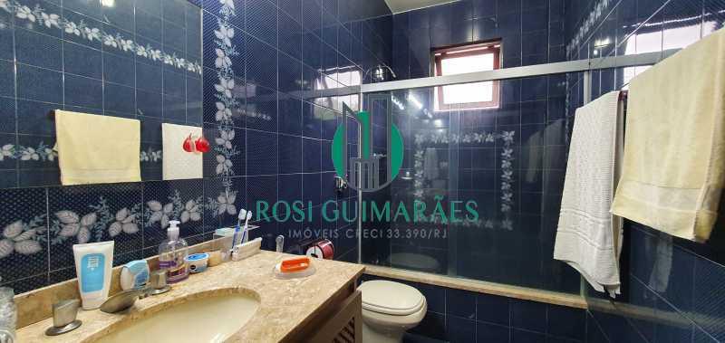 20211005_152932_resized - Casa em Condomínio à venda Rua Represa dos Ciganos,Anil, Rio de Janeiro - R$ 1.180.000 - FRCN40075 - 30