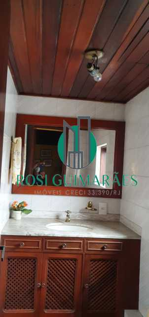 20211005_153120_resized - Casa em Condomínio à venda Rua Represa dos Ciganos,Anil, Rio de Janeiro - R$ 1.180.000 - FRCN40075 - 31