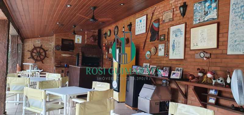 20211005_153929_resized - Casa em Condomínio à venda Rua Represa dos Ciganos,Anil, Rio de Janeiro - R$ 1.180.000 - FRCN40075 - 19